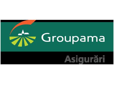 Logo-Groupama-Seminar CSR