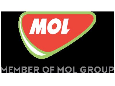 Logo-Mol-Seminar CSR