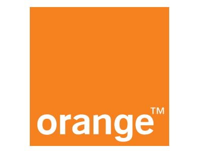 Logo-Orange-Seminar CSR