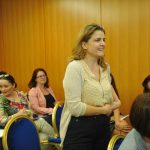 Seminarul Comunitatii CSR 2018- -017