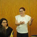 Seminarul Comunitatii CSR 2018- -025