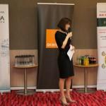 Seminarul Comunitatii de CSR @CSRmedia.ro_02