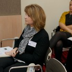 Seminarul Comunitatii de CSR @CSRmedia.ro_08
