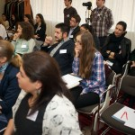 Seminarul Comunitatii de CSR @CSRmedia.ro_14