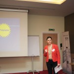 Seminarul Comunitatii de CSR @CSRmedia.ro_17