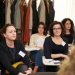 Seminarul Comunitatii de CSR @CSRmedia.ro_24