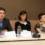 Seminarul Comunitatii de CSR @CSRmedia.ro_38