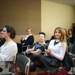 Seminarul Comunitatii de CSR @CSRmedia.ro_48