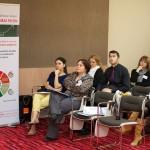 Seminarul Comunitatii de CSR @CSRmedia.ro_50