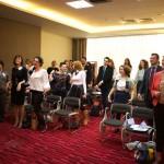 Seminarul Comunitatii de CSR @CSRmedia.ro_51