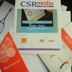 Seminar CSRmedia.ro 2016 - Foto Karina Knapek-0002