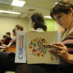 Seminar CSRmedia.ro 2016 - Foto Karina Knapek-0005