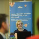 Seminar CSRmedia.ro 2016 - Foto Karina Knapek-0007