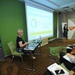 Seminar CSRmedia.ro 2016 - Foto Karina Knapek-0014