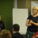 Seminar CSRmedia.ro 2016 - Foto Karina Knapek-0016