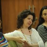 Seminar CSRmedia.ro 2016 - Foto Karina Knapek-0029