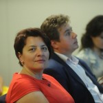 Seminar CSRmedia.ro 2016 - Foto Karina Knapek-0033