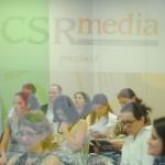 Seminar CSRmedia.ro 2016 - Foto Karina Knapek-0056