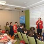 Seminar CSRmedia.ro 2016 - Foto Karina Knapek-0108