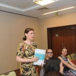 Seminar CSRmedia.ro 2016 - Foto Karina Knapek-0113