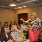 Seminar CSRmedia.ro 2016 - Foto Karina Knapek-0121