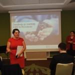 Seminar CSRmedia.ro 2016 - Foto Karina Knapek-0130
