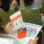Seminar CSRmedia.ro 2016 - Foto Karina Knapek-0148