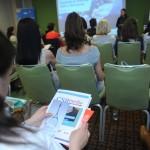Seminar CSRmedia.ro 2016 - Foto Karina Knapek-0149
