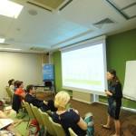 Seminar CSRmedia.ro 2016 - Foto Karina Knapek-0155