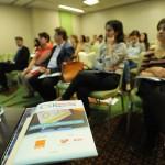 Seminar CSRmedia.ro 2016 - Foto Karina Knapek-0156