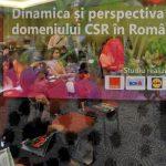 2017 - Seminar CSR cover foto