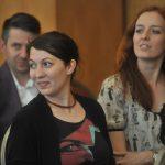 Seminar CSR 2017 (40)