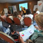Seminar CSR 2017 (60)