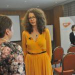 Seminar CSR 2017 (66)