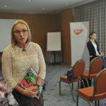 Seminar CSR 2017 (68)