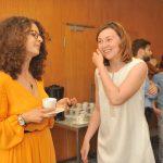 Seminar CSR 2017 (7)