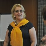 Seminar CSR 2017 (74)